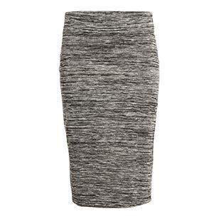 Härlig kjol från Lindex! Nu kan hösten komma!