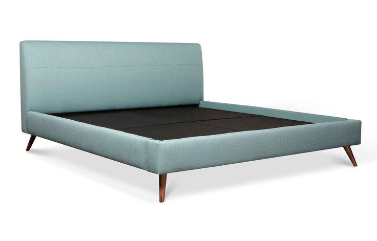 Dane Beds | Viesso $1,750.00