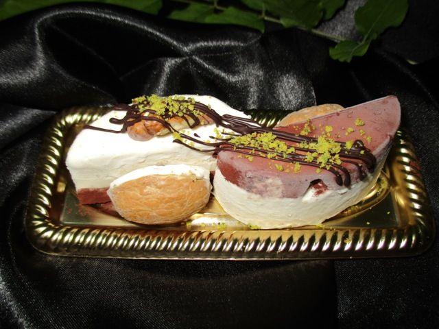 Dessert vari -Ice Cream -1686