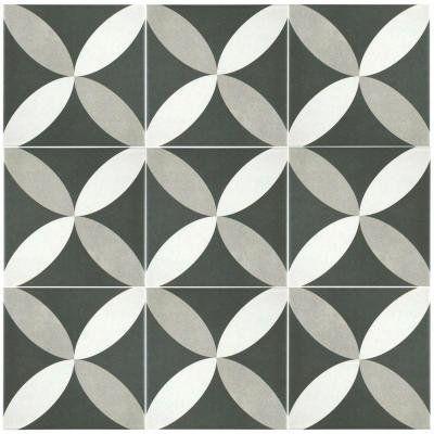 Best 25 Tiles for less ideas on Pinterest 3 letter scrabble