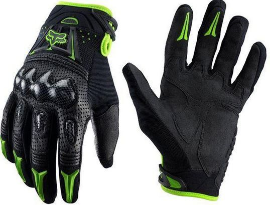 Tips on Choosing Motorcycle Gloves are Inexpensive and Good Quality | OneTrend