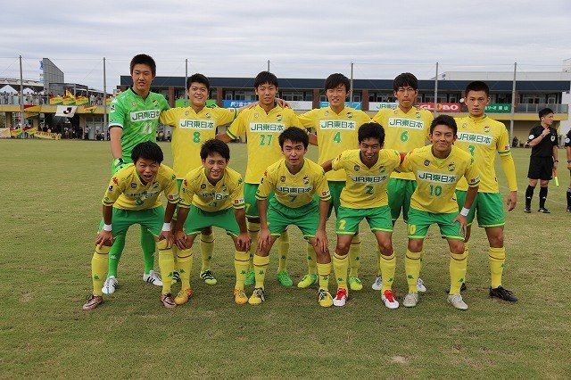 https://www.facebook.com/JEFUNITED/photos/pcb.1109283079164623/1109282602498004/?type=3