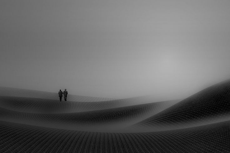 walks by Ag Adibudojo on 500px.  Thanks for Like, Favs, Comment and Spreading this works.  Ag Adibudojo-500px