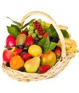 корзина с фруктами http://www.dostavka-tsvetov.com/shop/korziny-s-fruktami