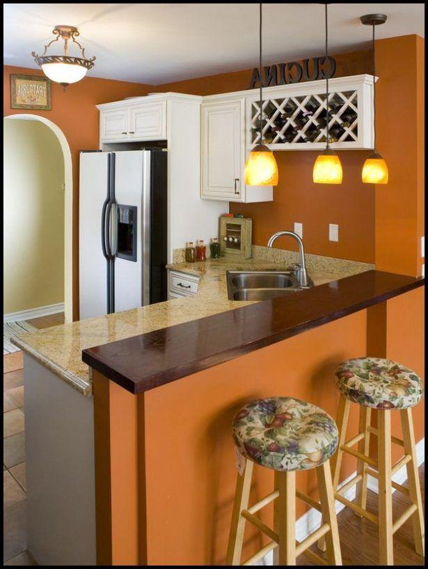 Kitchen Designer Orange County Entrancing Kitchenorange Paint For Kitchen Orange Paint For Kitchen Best Decorating Design