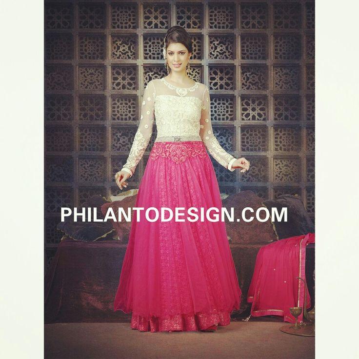 Buy it now at www.philantodesign.Com