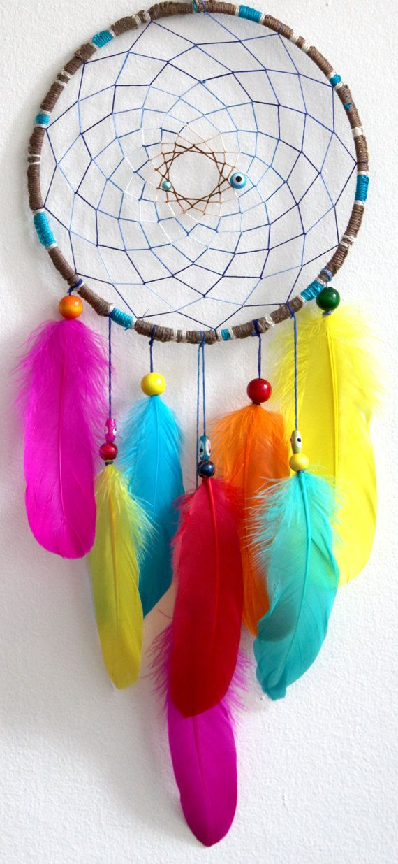 76 best diy dream catchers images on pinterest dream catcher dream catchers and diy dream catcher. Black Bedroom Furniture Sets. Home Design Ideas
