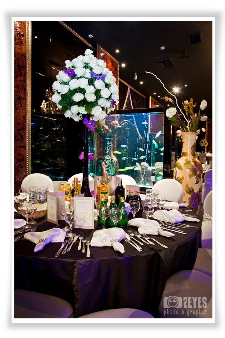 wedding planning salon