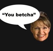 25 Contoh Kalimat 'Betcha' Dalam Bahasa Inggris Beserta Contoh Kalimat - http://www.kuliahbahasainggris.com/25-contoh-kalimat-betcha-dalam-bahasa-inggris-beserta-contoh-kalimat/