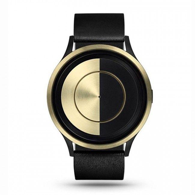 ZIIIRO Lunar Gold