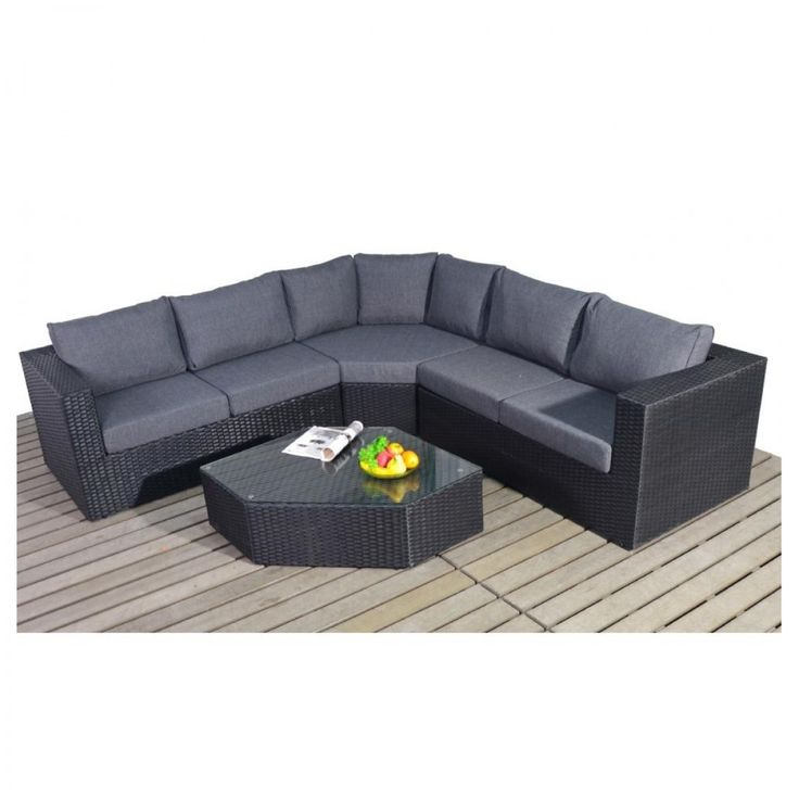 port royal prestige angle corner sofa set 2017 model wgf 303 https garden furniture ukcorner