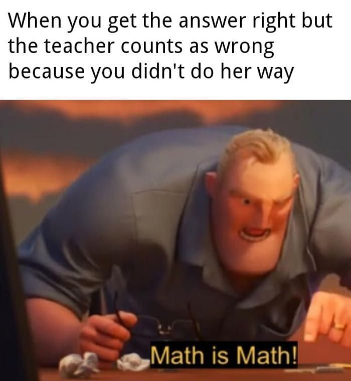 This Happened To Me All The Time In 2020 Really Funny Memes Funny School Memes Stupid Memes