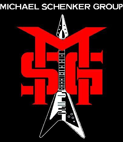 Schenker- the Guitar God!