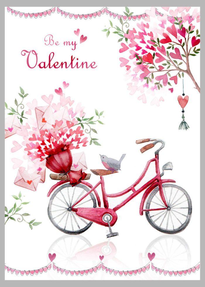 Victoria Nelson - Bike Basket Copy