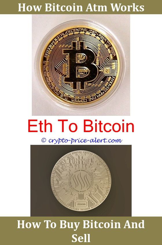 Sia cryptocurrency how to buy and hold bitcoinbitcoin gold coinbase where is bitcoin minedtchpool ccuart Choice Image