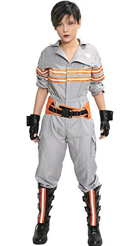 $160 or less custom size Ghostbusters Costume Deluxe Jumpsuit Embroidery Logo Cott... https://www.amazon.com/dp/B01GO49M90/ref=cm_sw_r_pi_dp_Rz.KxbBMNGKEY