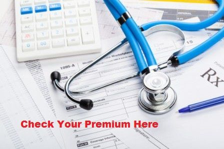 Estimate Your #Health #Insurance Need. Use our Health Insurance Calculator to understand how much you should insure for you and your family. http://goo.gl/M3j0qK