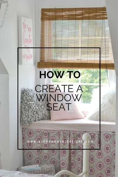 17 best images about aimee weaver home on pinterest for Aimee weaver blogspot