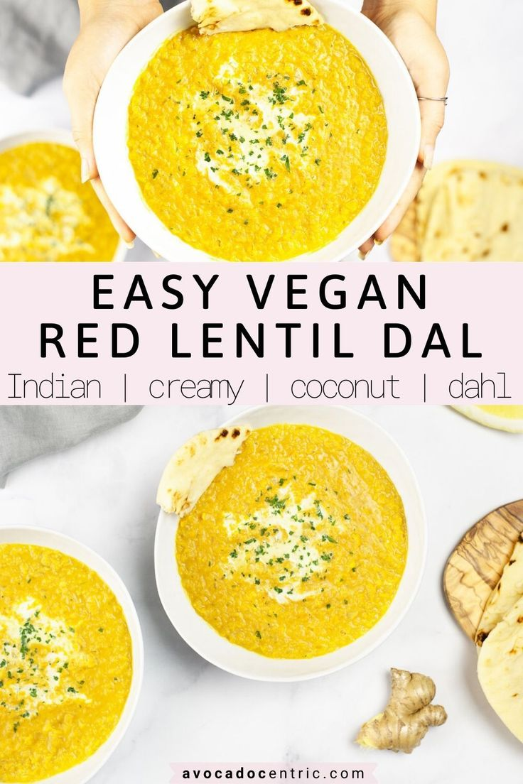 Jun 9, 2020 – This Pin was discovered by Avocado Centric | Vegan, Gluten-Free, Plant-based & Easy Recipes. Discover (and…