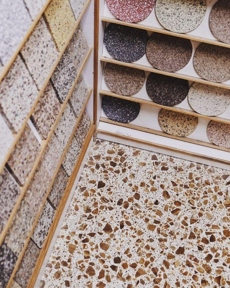 Terrazzo designs terrazzo in 2019 terrazzo terrazzo for Design terrazzo