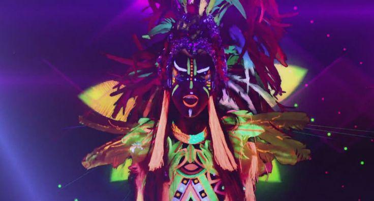 Los+videos+de+la+semana:+Bomba+Estéreo,+Tame+Impala,+Julian+Casablancas+y+más