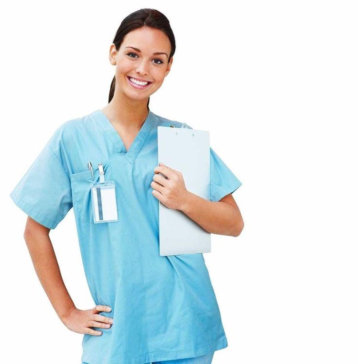 Female doctor dating nurse practitioner job description