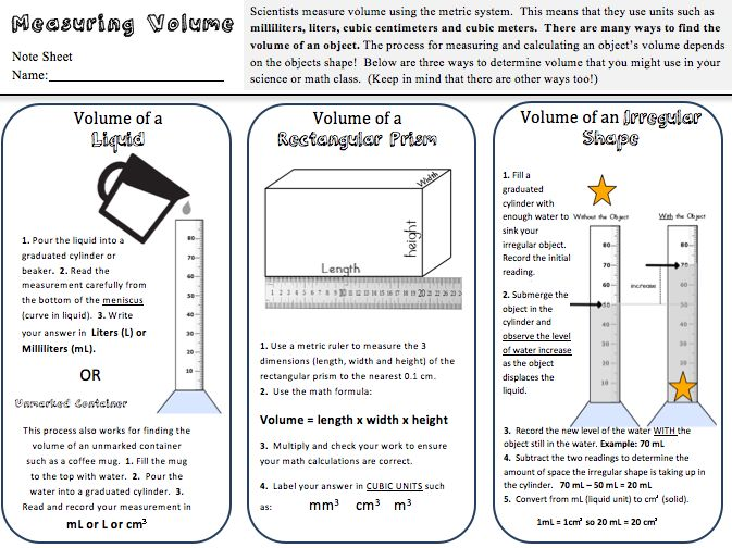 math in science physical science worksheet 51 worksheets and math on pinterest1000 ideas about. Black Bedroom Furniture Sets. Home Design Ideas