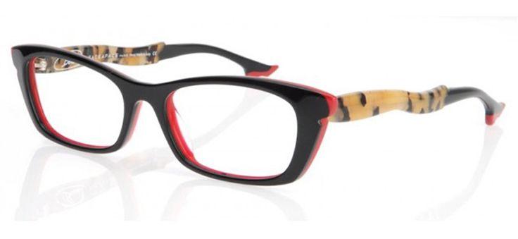 Face a Face Bocca Sixties 5 c.795 Eyeglasses glasses, Face a Face eyeglasses, Eyewear, Eyeglass Frames, Designer Glasses, Boston Magazine Best of Boston Eyeglasses - VizioOptic.com