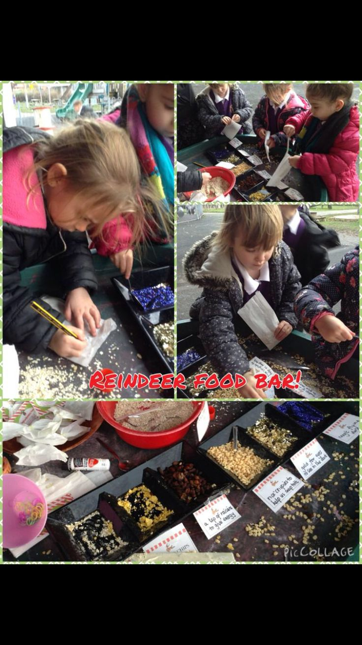 Lovely writing provocation