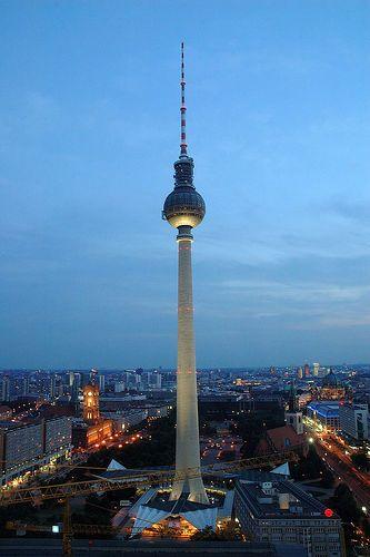 99 Best Images About Ich Liebe Berlin On Pinterest Tvs