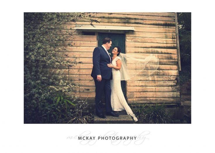 Phillipa & Joel - wedding at Peppers Craigieburn Bowral  #bowralwedding #mckayphotograpy #pepperscraigieburn #wedding