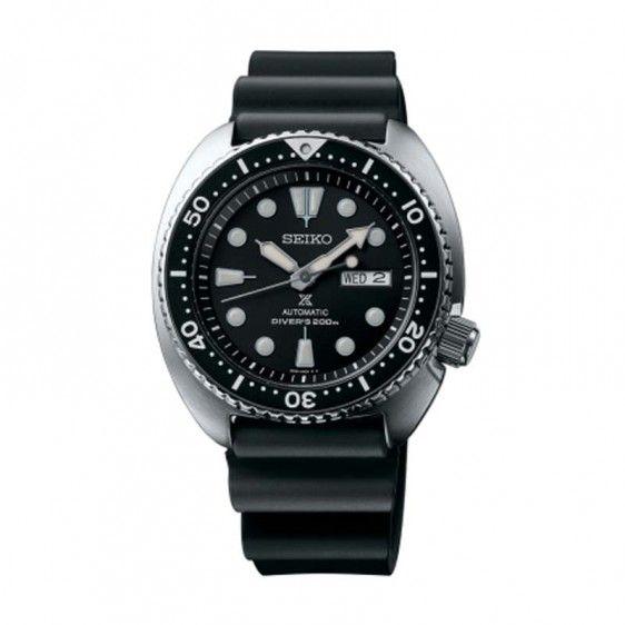 SEIKO MONTRE PROSPEX Diver's 200m SRP777K1