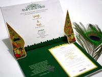 Harga Rp. 8.500,-/pcs untuk pemesanan 500 pcs