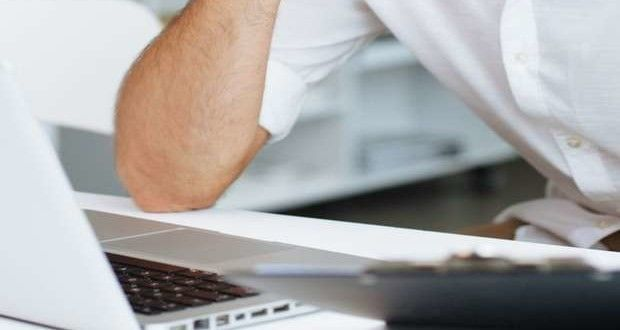 Lagos passa a disponibilizar serviço de atendimento Online! | Algarlife