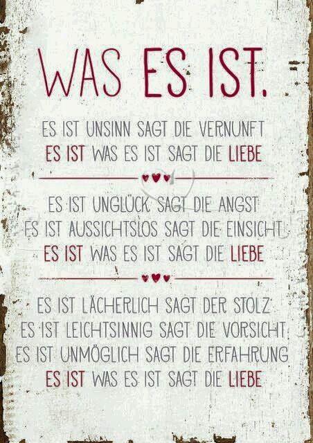 was_es_ist.jpg
