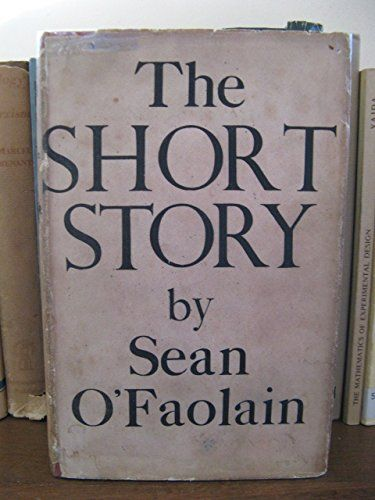 Image result for sean o'faolain pinterest