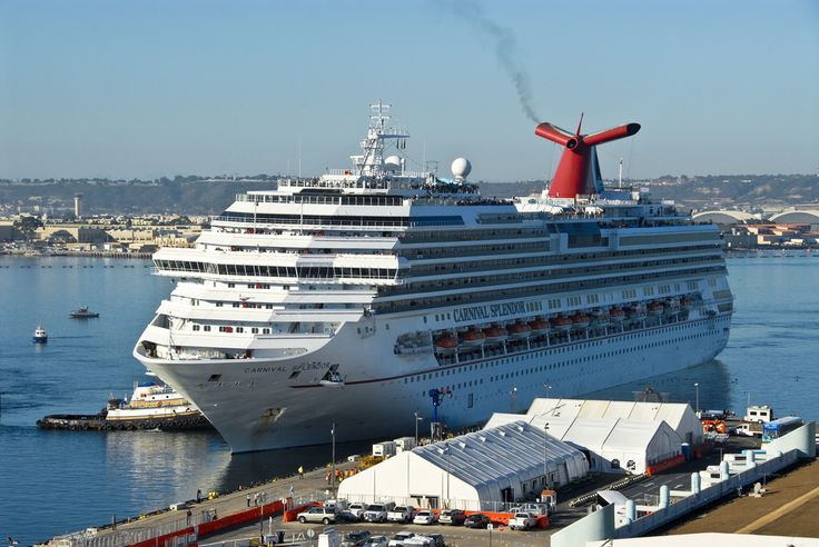 Carnival Cruise Price Protection Saved Me $160