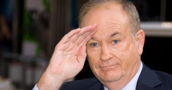 08-07-2017   Former Fox News Channel star Bill O'Reilly is back with a half-hour show — and it's available to everyone Thursday. O'Reilly has launched an experimental video comeback with a daily online show. Hillary's Drunken Meltdown? [sponsored] The initial half-hour was posted on his website Wednesday for...
