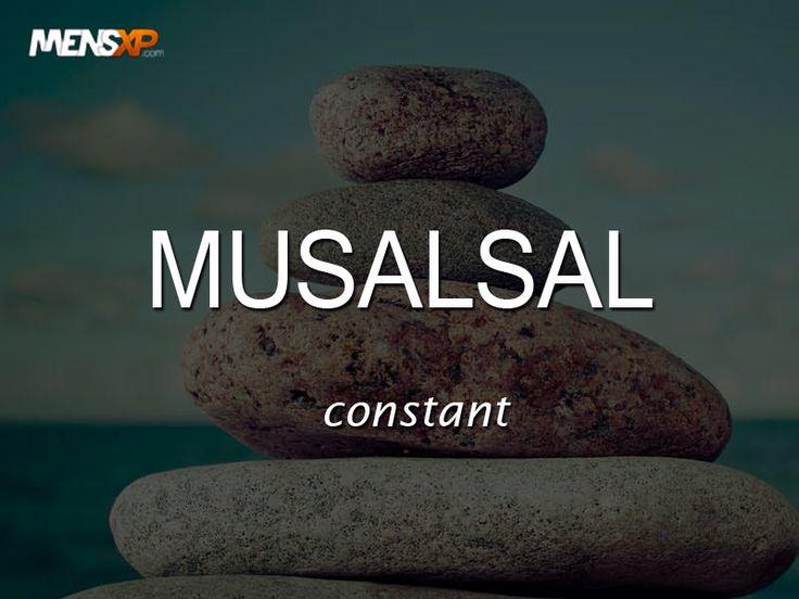 #urdu #musalsal