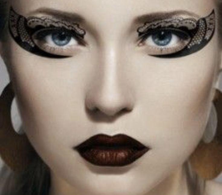 Natürliche Augen, Natürliches Augen Make Up, Falsche Tattoos, Schlafzimmer  Augen, Stargazer, Wunderschöne Augen, Makeup