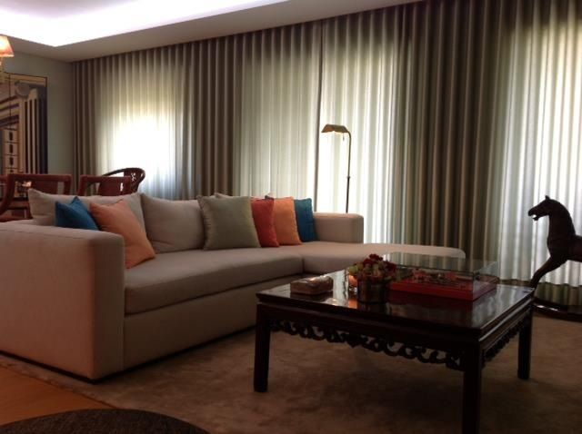 Living Room by Insight Interiores | www.in-sight.pt