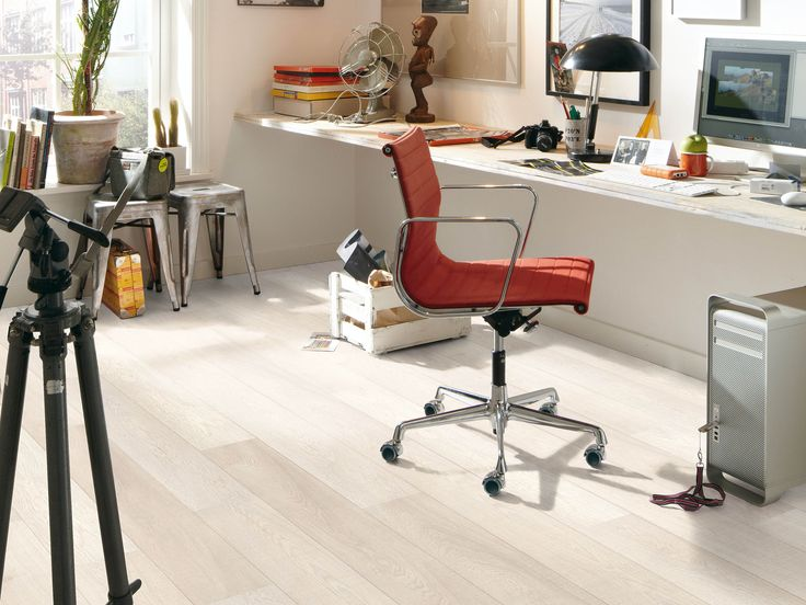 Charming Einfache Dekoration Und Mobel Designboden Sieht So Gut Aus Wie Er Klingt #11: Interieur - Vloeren
