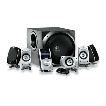 This is literally the best stereo available for the money. Don't pay more than $400. The next available THX certified setup is >$1000