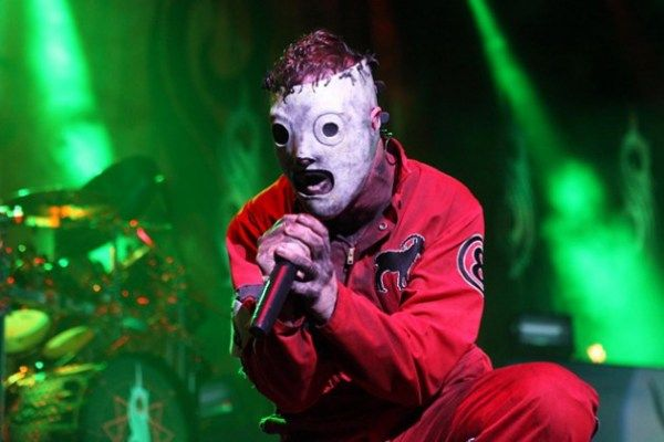 Loudwires 10 Best Slipknot Songs (Before  I Forget needs to be on there!)