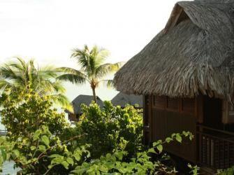 Bora Bora Hotels – 14 Hotels in Bora Bora, French Polynesia - Cheap and Luxury - Booked.net