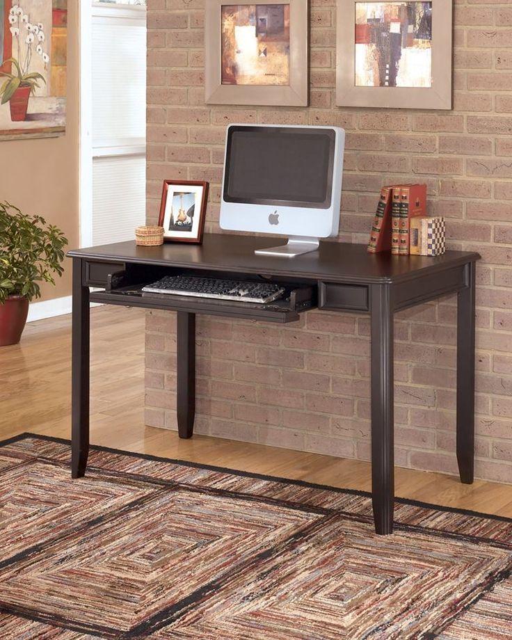 Ashley Carlyle Desk