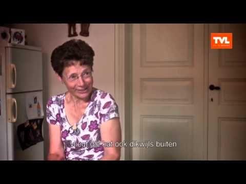 ▶ Provincie Limburg: Dementie afl. 5 - YouTube