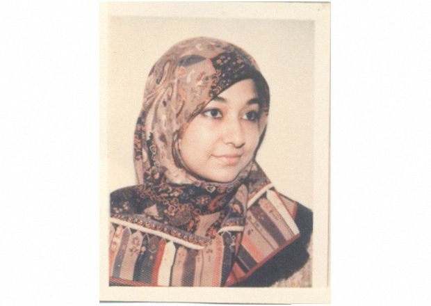 In Search of Prisoner 650, The Story of Aafia Siddiqui: A Free Film Screening & Press Conference at NYC's Diversity Plaza