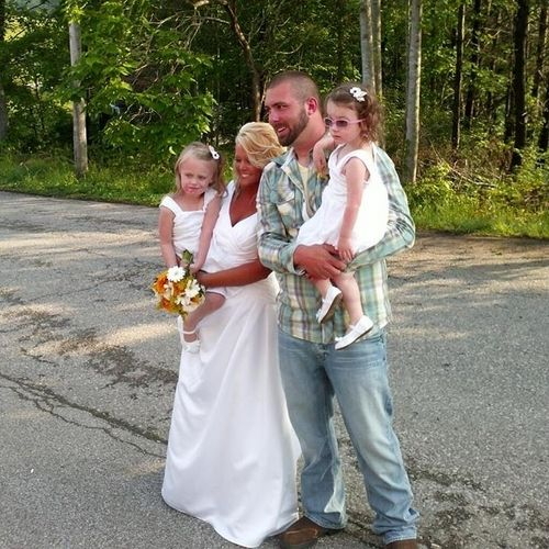 PHOTOS: Teen Mom 2′s Corey Simms Marries Miranda Patterson Jenelle Evans Weekend Arrest Details Pregnant Jenelle Evans Arrested After Fight With Nathan Griffith Teen Mom's Amber Portwood Talks Prison Life, Second Chances, And More Photos – Former Real Housewives Of D.C.'s Michaele Salahi Gets Married To Journey's Neal Schon…On Pay-Per-View! Real Housewives of Beverly Hills Recap: The Goddess In The Trash Can Brandi Glanville Denies Needing Rehab; Insists She's Not A Racist!