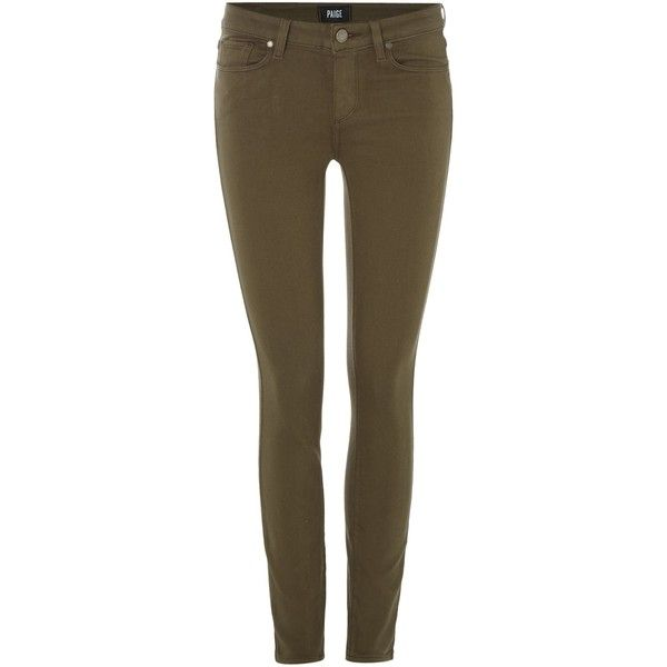 1000  ideas about Brown Skinny Jeans on Pinterest | Brown pants
